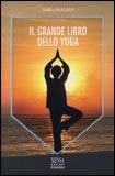 Il Grande Libro dello Yoga
