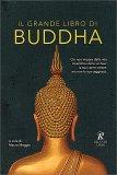 Il Grande Libro di Buddha - Libro