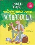 Il Grande Libro Gentile degli Scarabocchi