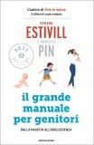 Il Grande Manuale per Genitori  - Libro