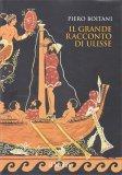 Il Grande Racconto di Ulisse - Libro