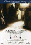 Il Grande Silenzio  - DVD