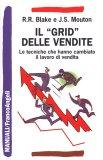 """Il """"Grid"""" delle Vendite  - Libro"""