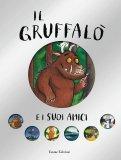 Il Gruffalò e i suoi Amici - Libro