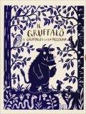 Il Gruffalò & Gruffalò e la Sua Piccolina - Edizione Speciale - Cofanetto