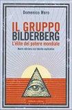 Il Gruppo Bilderberg - Libro