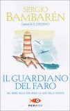 Il Guardiano del Faro  - Libro