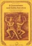 Il Guerriero nell'india Arcaica  - Libro