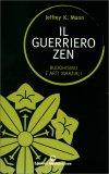 Il Guerriero Zen — Libro
