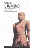 Il Jainismo  - Libro