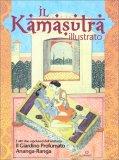 Il Kamasutra Illustrato - Libro