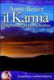 eBook - Il Karma - Pdf