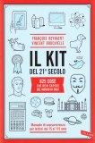 Il Kit del 21° Secolo - Libro