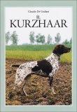 Il Kurzhaar  - Libro