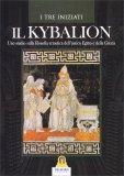 Il Kybalion — Libro