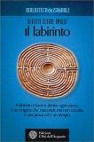 Il Labirinto - Libro