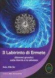 Il Labirinto di Ermete - Libro