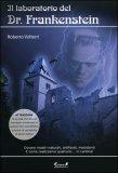 Il Laboratorio del Dottor Frankenstein — Libro