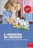 Il Laboratorio del Linguaggio - Libro