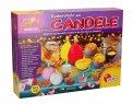 Il Laboratorio delle Candele - Giochi Creativi