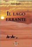 Il Lago Errante — Libro