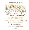 Il Latino per Tutte le Occasioni - Libro
