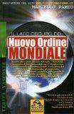 Il Lato Oscuro Del Nuovo Ordine Mondiale - Libro