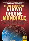 Il Lato Oscuro del Nuovo Ordine Mondiale  — Libro