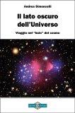 Il Lato Oscuro dell'Universo - Libro