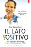 Il Lato Positivo  - Libro