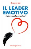 Il Leader Emotivo - Libro