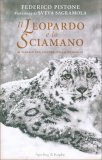 Il Leopardo e lo Sciamano — Libro