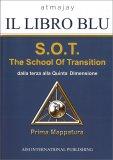 Il Libro Blu - Volume 1 — Libro