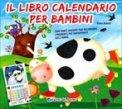 Il Libro Calendario dei Bambini