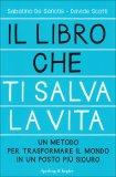 Il Libro che ti Salva la Vita  - Libro