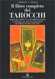 Il Libro Completo dei Tarocchi - Libro
