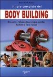 Il Libro Completo del Body Building — Libro