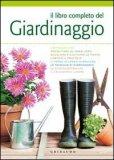 Il Libro Completo del Giardinaggio