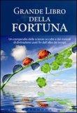 Il Libro Completo della Fortuna