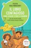 Il Libro Contagioso - Libro