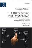 Il Libro d'Oro del Coaching — Libro