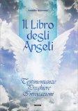 Il Libro degli Angeli - Libro