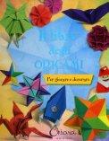 Il Libro degli Origami  - Libro