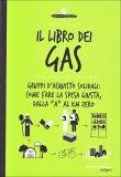 Il Libro dei Gas  - Libro