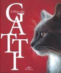 Il Libro dei Gatti - Libro