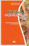 Il Libro dei Giochi Psicologici - Vol. 7 - Libro