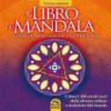 Il Libro dei Mandala — Libro