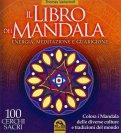 Il Libro dei Mandala
