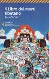 Il Libro dei Morti Tibetano  - Libro