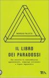 Il Libro dei Paradossi